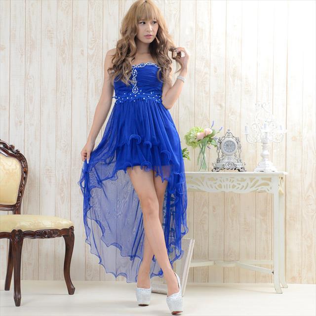 キャバドレス フォーマル お呼ばれ ロングドレス