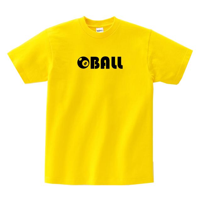 8 BALLTシャツ デイジー