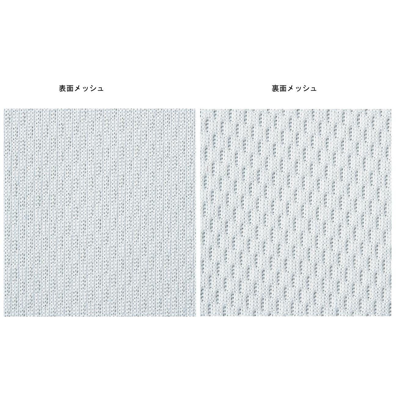 オリジナルプリント 1850円 ドライポロシャツ