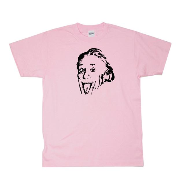 Tシャツ MISSY MISTER オリジナルブランド エナー 通販