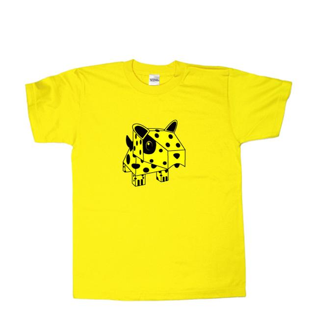 Tシャツ MISSY MISTER オリジナルブランド エナー 通販 プリント