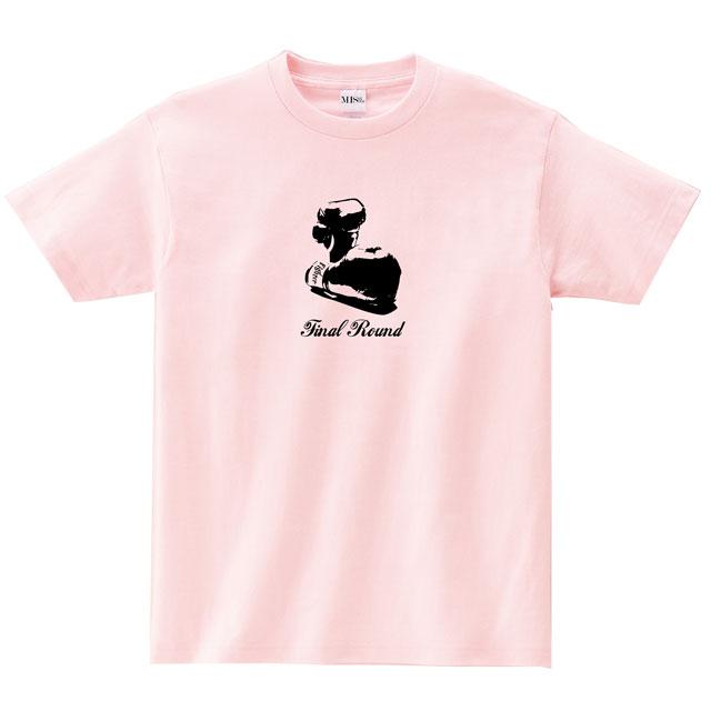 ミッシーミスター Tシャツ エナー